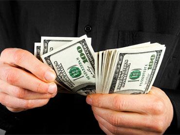 IRS anuncia fechas de la Semana Nacional de Concientización sobre la Seguridad Tributaria