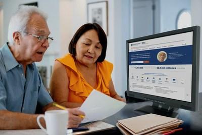 Welbe Health anuncia seminario web para personas mayores sobre seguridad ante COVID-19