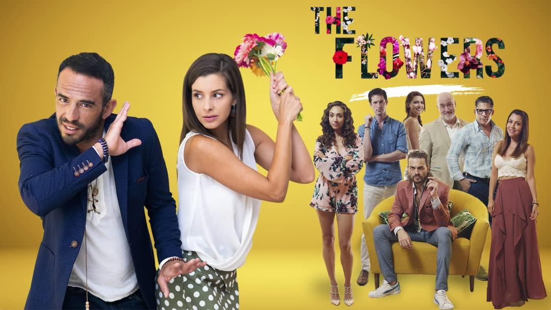 """""""The Flowers"""" producción que rompe estereotipos de la comunidad latina en Estados Unidos"""