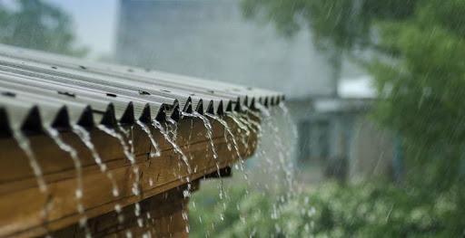 Lluvias y humedad mantienen en alerta al país por posibles deslizamientos