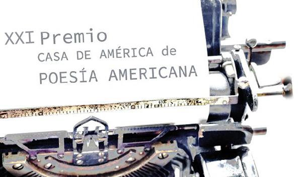 El Salvador puede optar a Premio Casa de América