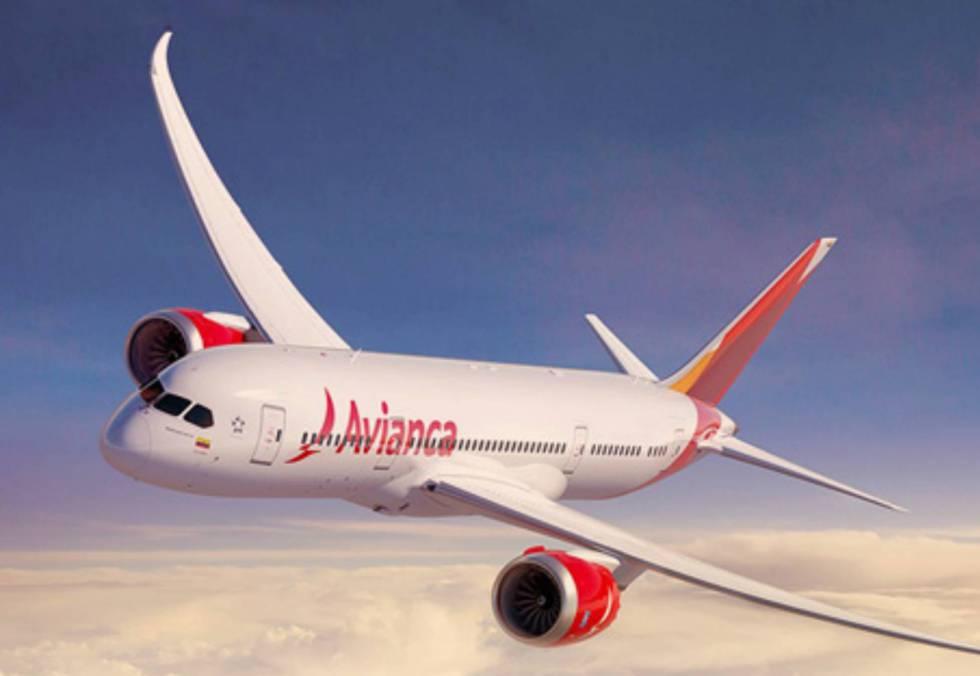 Avianca se mantiene en el top 10 de las aerolíneas más sostenibles en el mundo