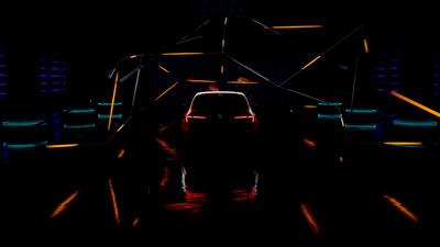 El prototipo de Honda Civic de última generación se mostrará en Twitch el 17 de noviembre