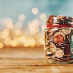 Chase te comparte consejos para enseñarle responsabilidad financiera a tu hijo adolescente