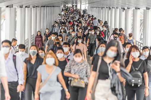 """Figuras públicas y políticos se unen a la campaña """"Get Covered 2021"""""""
