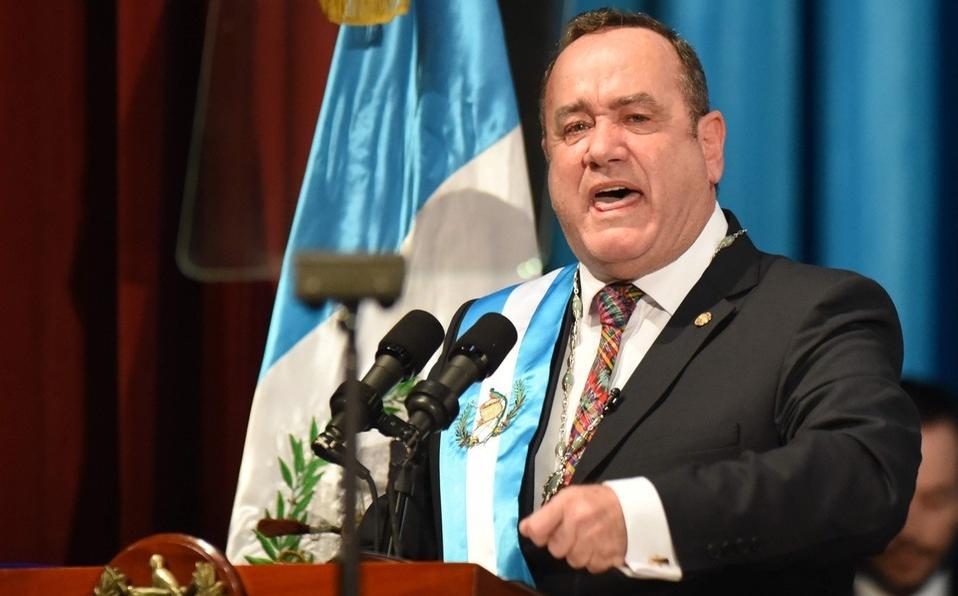 Guatemala emite nuevas disposiciones ante el aumento de casos positivos