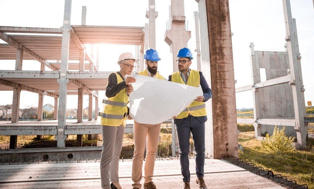 OSHA lanza programa de inspección para minimizar lesiones y enfermedades en zonas de trabajo