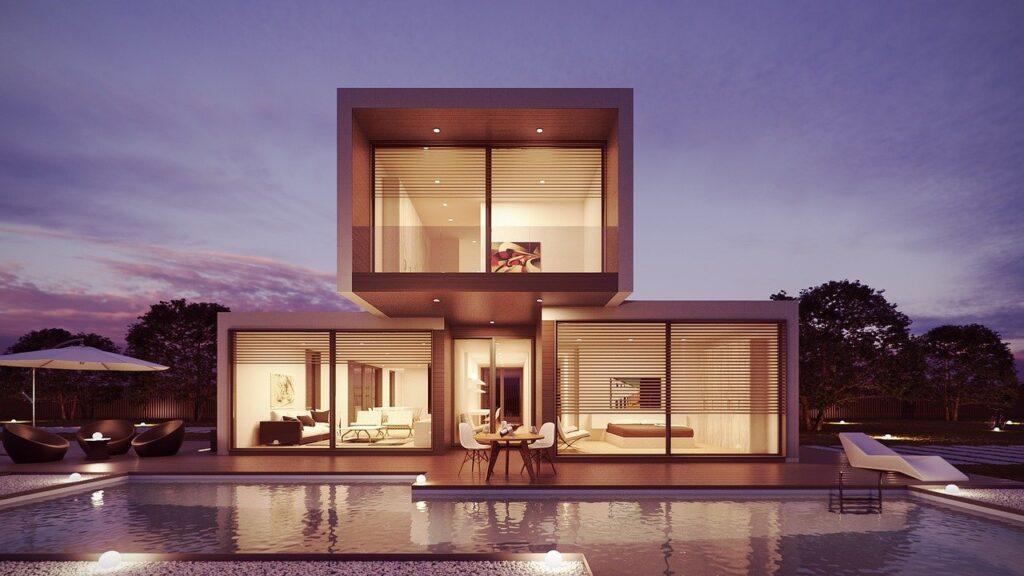 Las ventas de viviendas de lujo en Texas alcanzan los $10 mil millones