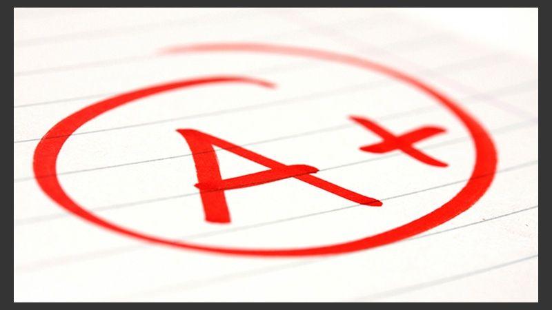 El Distrito Escolar Unificado de Los Ángeles no otorgará calificaciones reprobatorias este semestre