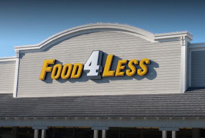 Trabajadores de tienda Food 4 Less en Palmdale se manifestarán hoy para exigir mayor protección luego de un brote de casos de COVID-19