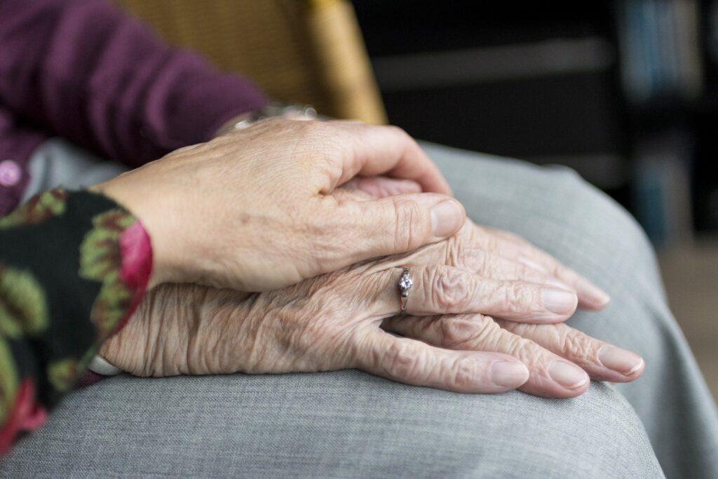Las persona Adulta Mayor serán beneficiadas con reformas a la ley