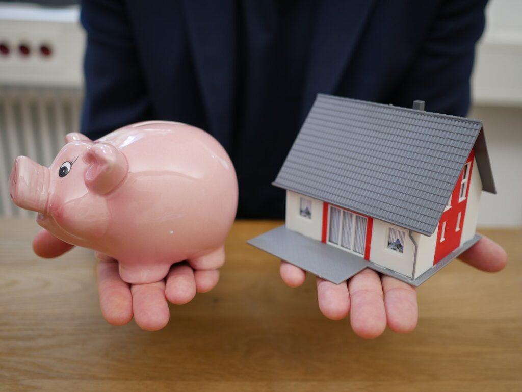 NewDay USA brinda préstamos hipotecarios VA con tasas de interés bajas a veteranos