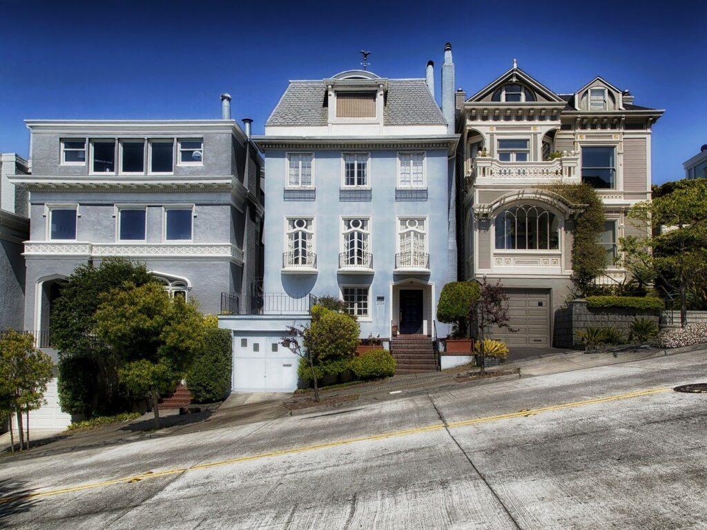 Plataforma de alquiler a corto plazo es obligada a salir del mercado de Los Ángeles por una demanda