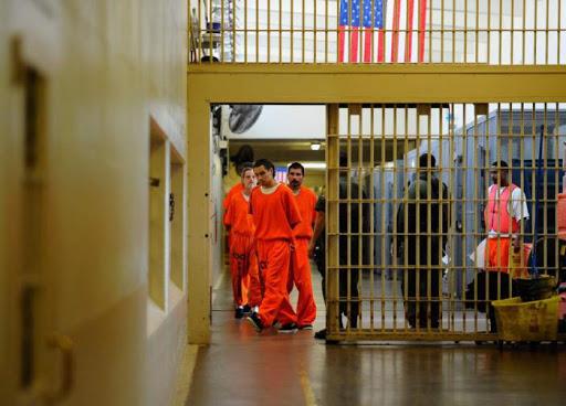 Ex ejecutivo de construcción de Nueva York es condenado a 38 meses de prisión