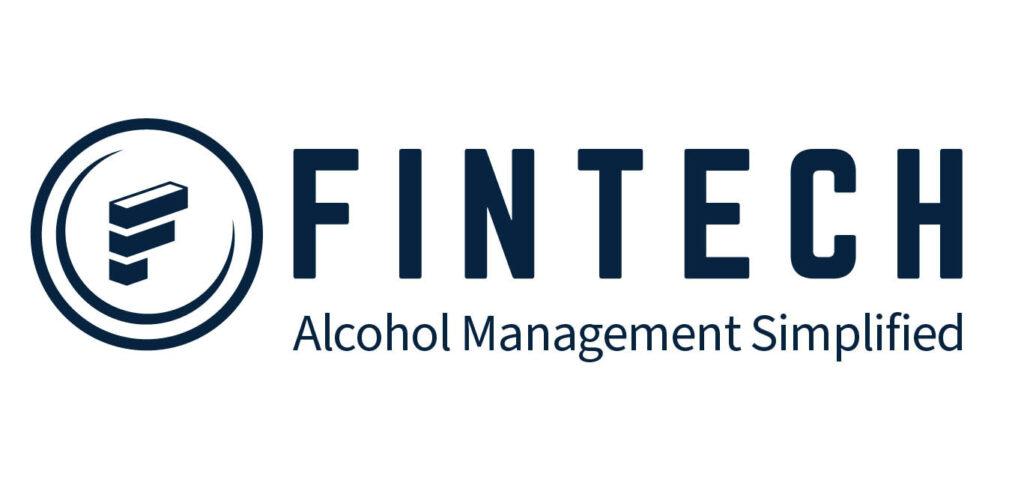 Fintech extiende sus servicios de datos mediante la adquisición de Aperity