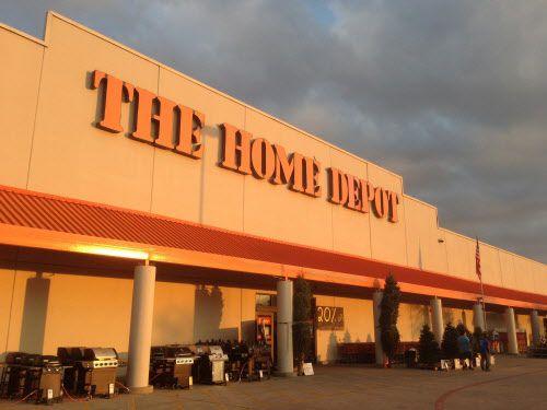 The Home Depot abre tres nuevos centros de distribución en Florida