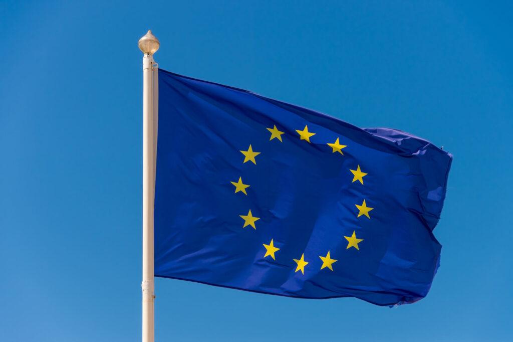 Unión Europea emite declaración sobre los hechos ocurridos contra los militantes del partido FMLN