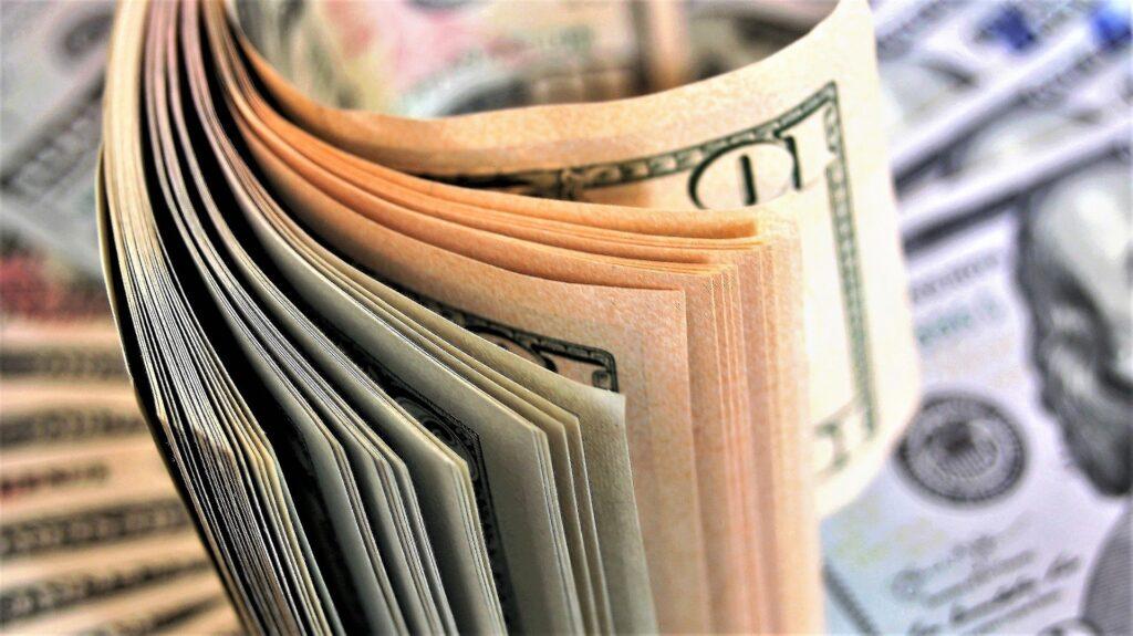 MoneyGram anuncia una asociación con Sigue para aumentar la capacidad de recepción de pagos