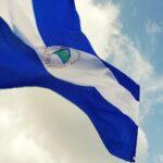 EE. UU. apoya la decisión de la OEA que condena el proceso electoral antidemocrático en Nicaragua