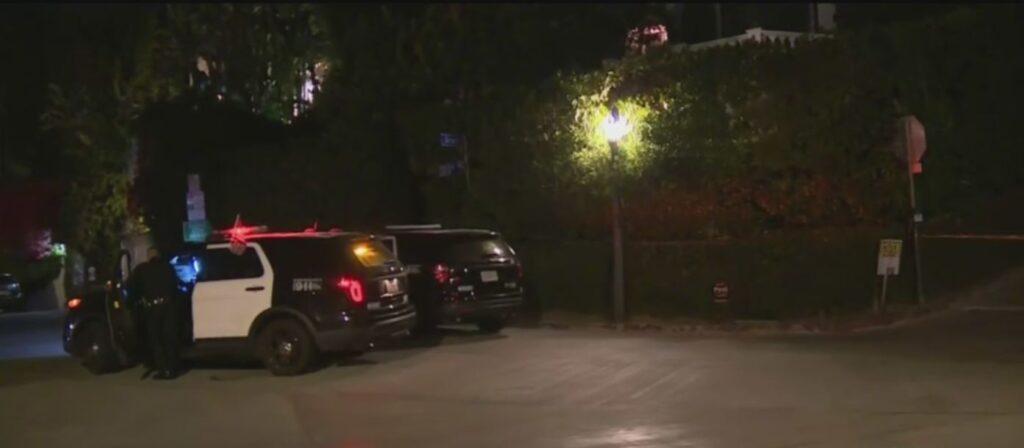Pelea en un club nocturno deja un hombre gravemente herido en Hollywood Hills