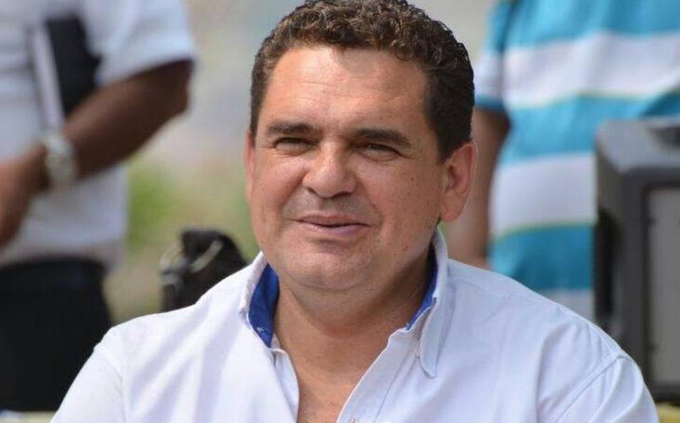 EEUU incluye en lista negra a diputado guatemalteco
