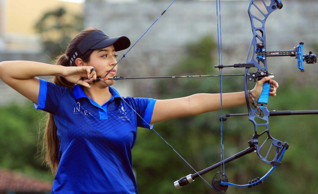 El Salvador ya cuenta con 39 atletas clasificados para los I Juegos Panamericanos Junior