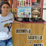 Shukitos Limpitos y Rikitos sigue llevando sus típicos a mas guatemaltecos