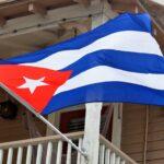 Cuba no concede autoridad moral al Parlamento Europeo para pronunciarse sobre asuntos internos