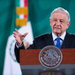 México: 1 millón de niños con enfermedades crónicas serán vacunados contra el COVID-19