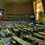 Agencias de la ONU lamentan la pérdida de vidas de personas en movilidad en Colombia