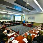 SCEP inicia las giras de las mesas territoriales en el país