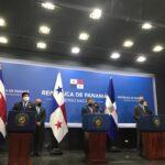 """Costa Rica, Panamá y República Dominicana consideran que el proceso electoral en Nicaragua """"no reúne las garantías para las elecciones libres"""""""
